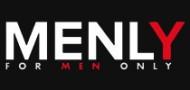 Logo Menly