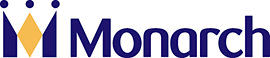 Monarch Airlines Logo