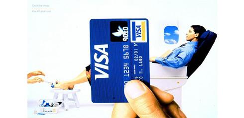 Paiement Sécurisé Carte Visa Siège Hublot Ceinture Avion
