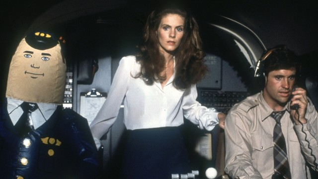 airplane-1980-main-trans-american-airlines