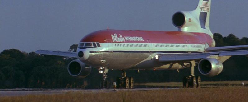 atlantic-international-airlines-passager-57