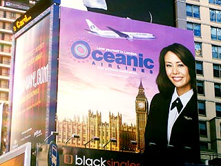 fly-oceanic-airlines-affiche-publicite-lost