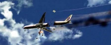 lost-avion-oceanic-airlines-crash