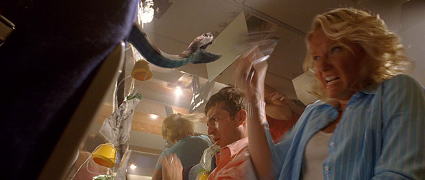snakes-on-a-plane-south-pacific-airlines