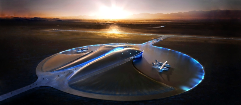 virgin-galactic-spaceport-america