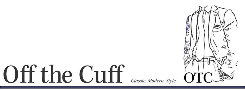 off-the-cuff-fly-belts-review