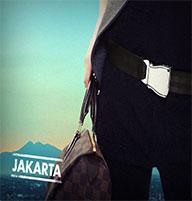 Noir Jakarta - 39€