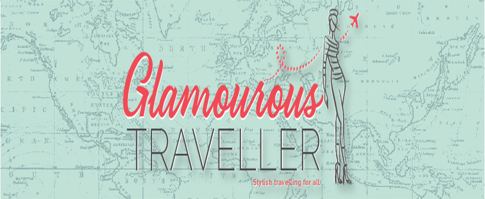 fly-belts-glamourous-traveller-review